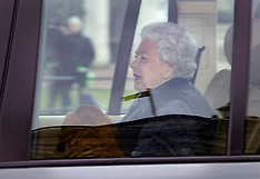 2020_03_19_Queen_heads_to_Windsor_PM