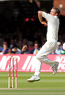 Ashes 2nd npower Test d3