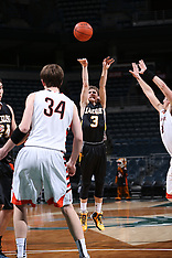 2/7/2015 Jacobs vs Libertyville