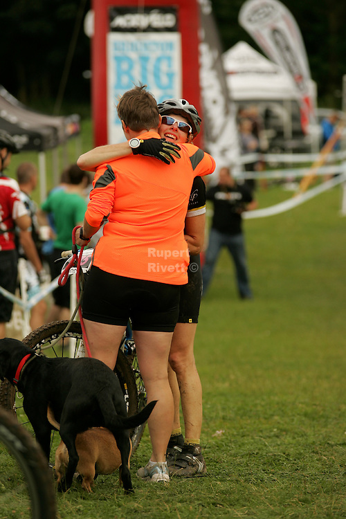 BRIGHTON BIG DOG MOUNTAIN BIKE RACE. PHOTOGRAPHY BY BRIGHTON BASED PHOTOGRAPHER RUPERT RIVETT