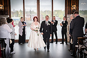 the complete wedding photography collection - Janet & Gerrard