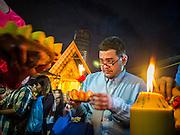 28 NOVEMBER 2012 - BANGKOK, THAILAND:     PHOTO BY JACK KURTZ