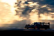 March 15-17, 2018: Mobil 1 Sebring 12 hour. 10 Konica Minolta Cadillac DPi-V.R, Cadillac DPi, Jordan Taylor, Renger Van Der Zande, Ryan Hunter-Reay