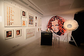 Kevyn Aucoin Exhibition
