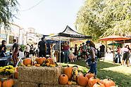 Compass Fall Festival, Calabasas 2018