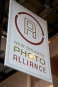New Orleans Photo Alliance