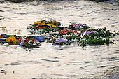 Commemorazioni e funerale di stato per le vittime della tragedia di Lampedusa
