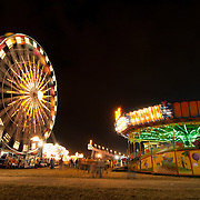 York County South Carolina and the surrounding areas can be a festive and entertaining place to be.