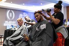191226 - LSU Barbershop