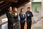 5° GIORNATA DELLE MALATTIE RARE TRENTO LICEO SCIENTIFICO 28 FEBBRAIO 2019