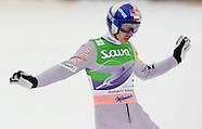 20110318 Skijumping World Cup, Planica