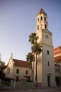 St. Augustine, FL