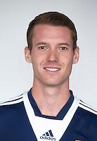 05.07.2013; Luzern; Fussball Super League - Portrait FC Luzern; Oliver Bozanic  (Christian Pfander/freshfocus)