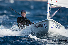 2016 EC Laser Masters | DAY 5