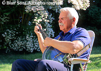 Active Aging Senior Citizens, Retired, Activities, Elderly Sing and Play Musical Instruments, Staying Young, Active Minds Grandfather Plays Guitar for Granddaughter,
