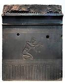 Egypt, 30th Dynasty, Nectanebo I, 380-362 BC