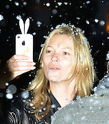 17.NOVEMBER. LONDON<br /> <br /> A MAKE-UP FREE KATE MOSS SPENDS TIME WITH HUSBAND JAMIE AND DAUGHTER LILA GRACE AT HIGHGATE VILLAGE CHRISTMAS LIGHTS SWITH ON. <br /> <br /> BYLINE: EDBIMAGEARCHIVE.COM<br /> <br /> *THIS IMAGE IS STRICTLY FOR UK NEWSPAPERS AND MAGAZINES ONLY*<br /> *FOR WORLD WIDE SALES AND WEB USE PLEASE CONTACT EDBIMAGEARCHIVE - 0208 954 5968*