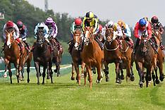 Haydock Park Races - 26 May 2018