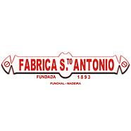 FÁBRICA SANTO ANTÓNIO