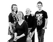 Family Wright