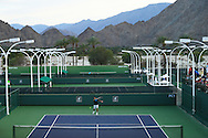 Indian Wells, CA -