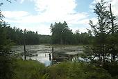 Deerfield Conservation Land