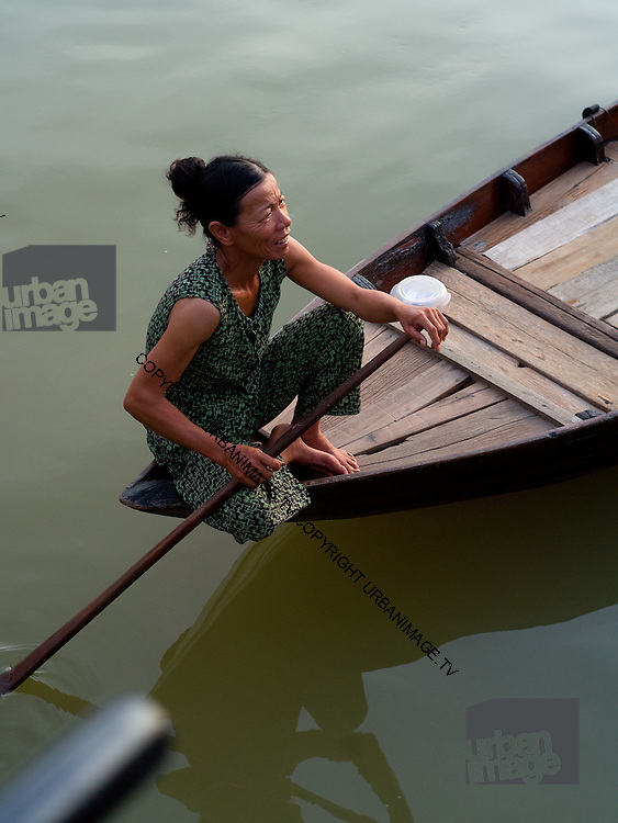 Ho An  - Vietnam
