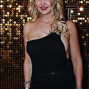 Heather Bird attend the BritAsiaTV Presents Kuflink Punjabi Film Awards 2019 at Grosvenor House, Park Lane, London,United Kingdom. 30 March 2019