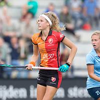 170917 Oranje Rood v Nijmegen (w)