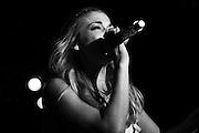 LeAnn Rimes-Bakersfield Rockin Country Music &amp; Art Festival<br /> 23 May 2015