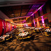 KingsWay Ball 2017 - Ballroom