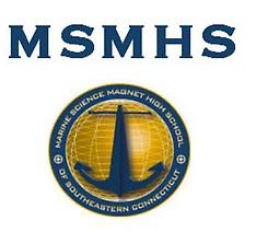 Marine Science Magnet