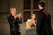 Hamlet-Jean-Luc Revol