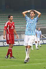 20111030 DELUSIONI SPAL