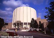 Hershey, PA, Milton Hershey School, Founder's Hall