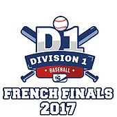 French Finals 2017