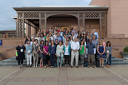 Yale Publishing Course: Books. Maurice R. Greenberg Conference Center at Yale University on 1 August 2016