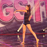 1126_The Glitter Bombs Dance and Cheer  - Senior Dance Solo Jazz