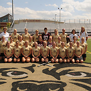 2011-09-23 Head Shots & Team Photo