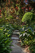 Carl_3 Garden images