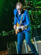 Joe Bonamassa Glasgow 2016