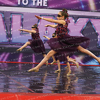 1046_Intensity Cheer and Dance - ELECTRIC