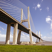 http://Duncan.co/vasco-da-gama-bridge