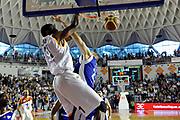 DESCRIZIONE : Roma Lega A 2012-2013 Acea Roma Lenovo Cantù playoff semifinale gara 2<br /> GIOCATORE : Gani Lawal<br /> CATEGORIA : schiacciata<br /> SQUADRA : Acea Roma<br /> EVENTO : Campionato Lega A 2012-2013 playoff semifinale gara 2<br /> GARA : Acea Roma Lenovo Cantù<br /> DATA : 27/05/2013<br /> SPORT : Pallacanestro <br /> AUTORE : Agenzia Ciamillo-Castoria/GabrieleCiamillo<br /> Galleria : Lega Basket A 2012-2013  <br /> Fotonotizia : Roma Lega A 2012-2013 Acea Roma Lenovo Cantù playoff semifinale gara 2<br /> Predefinita :