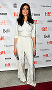13.SEPT.2010. TORONTO<br /> <br /> RACHEL WEISZ ATTENDS THE FILM PREMIERE OF NEW FILM THE WHISTLEBLOWER AT THE 35TH TORONTO FILM FESTIVAL IN TORONTO.<br /> <br /> BYLINE: EDBIMAGEARCHIVE.COM<br /> <br /> *THIS IMAGE IS STRICTLY FOR UK NEWSPAPERS AND MAGAZINES ONLY*<br /> *FOR WORLD WIDE SALES AND WEB USE PLEASE CONTACT EDBIMAGEARCHIVE - 0208 954 5968*