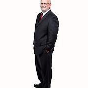 """Murphy Austin """"KO"""" Mike Schoenfeld 2014"""