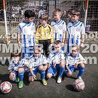 2008 Sportteam - Echipa