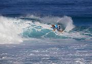 Kelly Slater, Pipeline, Ehukai, North Shore, Oahu, Hawaii