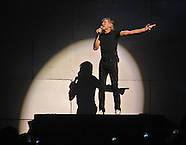2010 10 13 NCMC Roger Waters The Wall