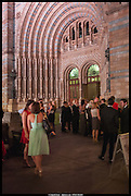 The Country Life Fair, Royal reception and Grand Ball. Natural History Museum, Cromwell Rd. London. 10 September 2014.